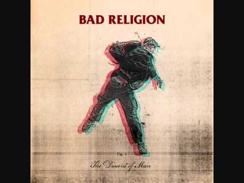 bad-religion-avalon-outerspaceman21