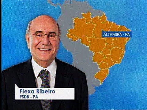 Demora Nas Obras Para População Próxima A Belo Monte Preocupa Senadores