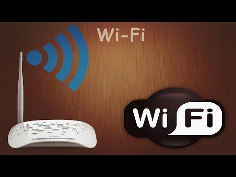 Как узнать кто подключен к моему Wi-Fi роутеру?