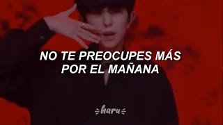 「I-LANDER VERSION」I-LAND • I&credible // sub español