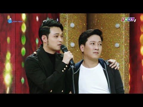 Tập 07 - Quang Vinh