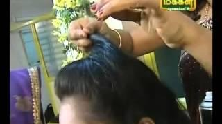 Easy Hair style Thumbnail