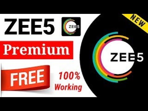 How To Get Zee 5 Free Subscription,How To Claim ZEE5 Subscription Free