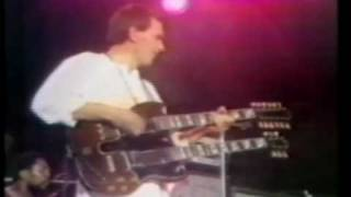 Mahavishnu Orchestra - Hope/One Word