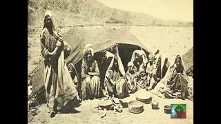 Video History of Balochistan and struggle of Baloch people download MP3, 3GP, MP4, WEBM, AVI, FLV Juni 2018