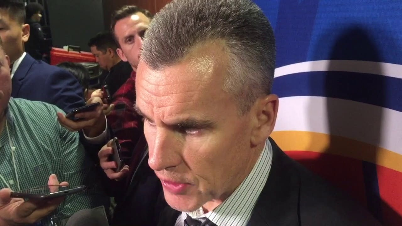 thunder-billy-donovan-on-loss-to-clippers