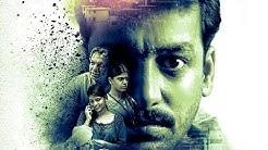 Kuttrame Thandanai (Lion Shiva) - Hindi Dubbed Full Movie | Aishwarya Rajesh | Ilaiyaraaja