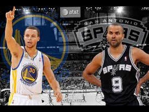 San Antonio Spurs 11
