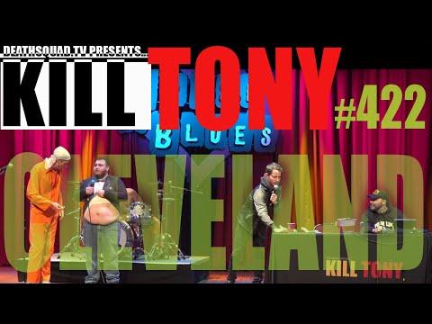 kill-tony-#422---cleveland
