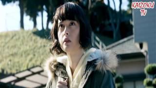 El Aro Vs La Maldicion, Trailer HD Subtitulado