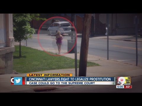 Cincy lawyers fight to legalize prostitution
