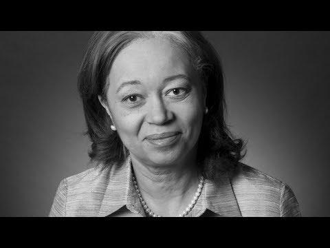 Patricia Williams - The American Dream