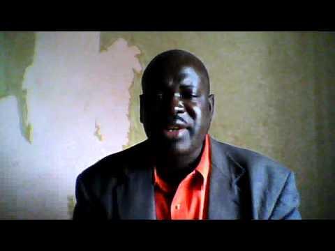 Video di MsDocumen registrato con la webcam in data 21 maggio 2012 08:16 (PDT)
