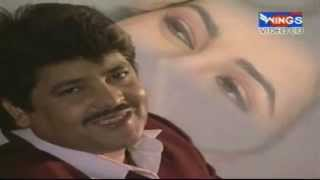 Romantic Song -Jis Din Se, Nazar Mein Aaye Ho Tum by Udit Narayan -  Pop Chartbuster- Official Video