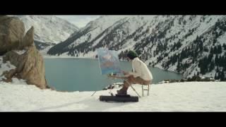 Бір сен үшін / Ради тебя - Трейлер 1080p