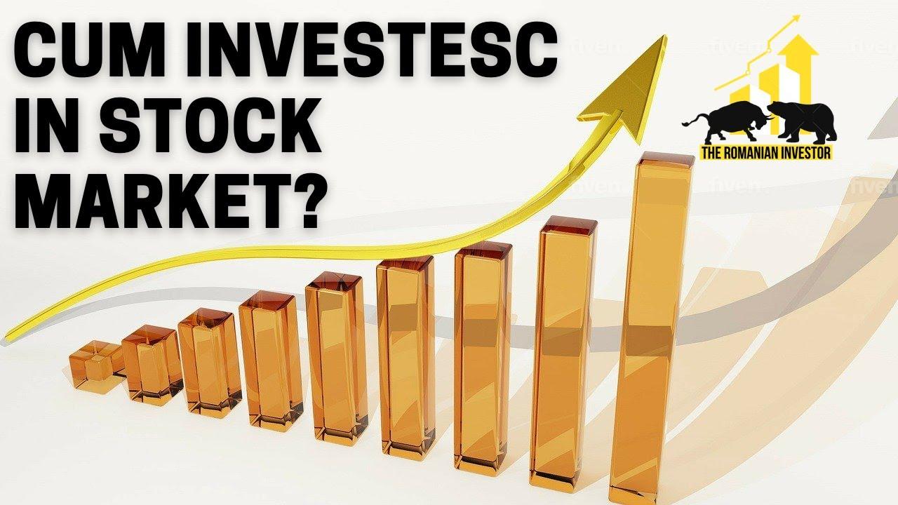 x investesc bitcoin
