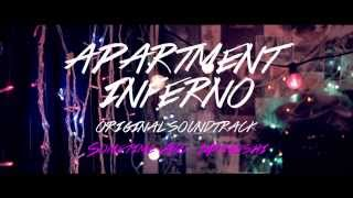 APARTMENT INFERNO ORIGINAL SOUNDTRACK
