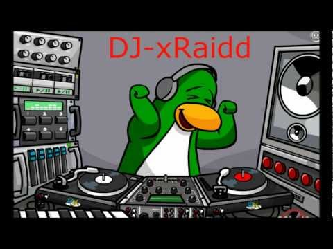 Hardstyle mix 2012 mp3
