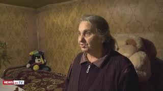 Դասատուն հրել՝ գցել է երեխաներին, որ փրկվեն. տիկին Սոֆիկը հիշում է Գյումրիի աղետը