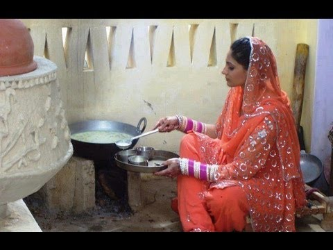 DOCUMENTARY FILM PUNJAB VS PESTISIDE A FILM ON THE CANCER DISEASE IN PUNJAB SIMRAN KALER RBF