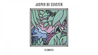 Jasper de Ceuster - Elements