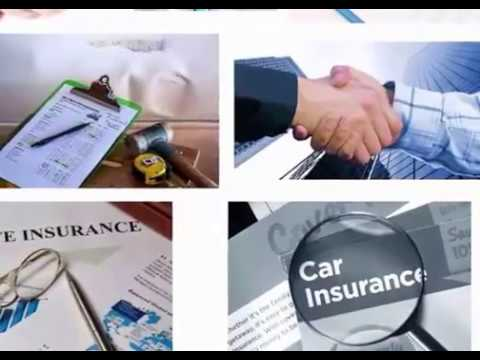 A Guide to Business Insurance for UK Marine Trades part 2