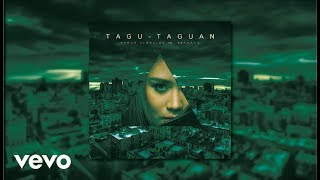 sarah geronimo — tagu taguan feat jmakata official audio