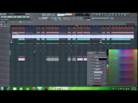 CaVo Cavo ca (Remix3Cha150)DJ RAVY MUSIC