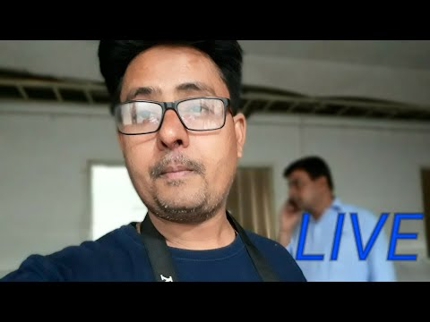 Live Acting Guru Question Answer