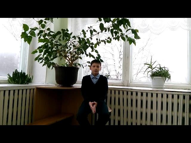 Изображение предпросмотра прочтения – РоманБелов читает произведение «Кукла» М.И.Цветаевой