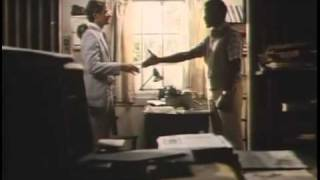 Cry Freedom Official Trailer #1 - Kevin Kline Movie (1987) HD