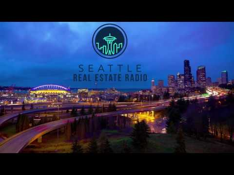 Seattle Real Estate Radio - West Seattle Natural Energy