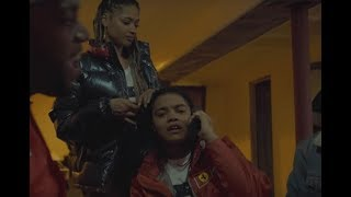 Young Ma - Thotiana Remix (Official Music Video)