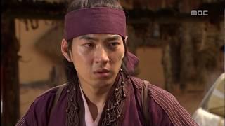 Jumong, 7회, EP07, #02