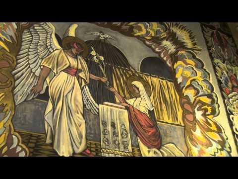 125 lecie obłóczyn św. Brata Alberta