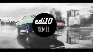 NIGHTCORE Emoji-Gami OS ft. Mario Fresh, Lino Golden by edi10