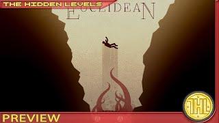 Euclidean Preview (Steam/PC)