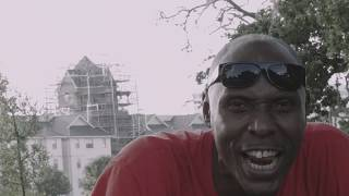 """K-RINO - """"ONLY IN THE HOOD"""" (OFFICIAL MUSIC VIDEO)"""