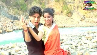Satpuli Ki Sanjana❂Latest Uttarakhandi Song 2016❂Latest Garhwali Song 2016❂A Nitish Sharma Film