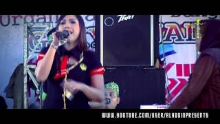 Organ Tarling Dangdut Cirebon GRIYA NADA-Masa Lalu