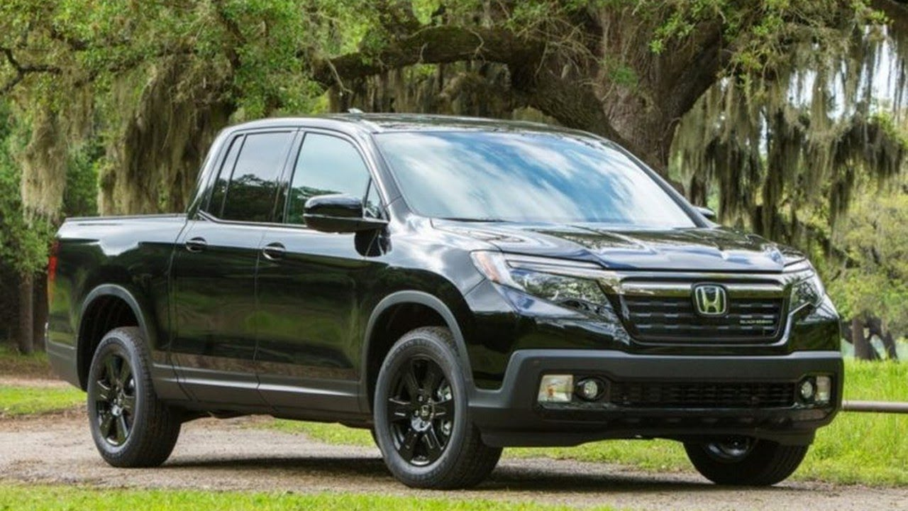 2018 honda truck. beautiful truck 2018 honda ridgeline release date and price in honda truck 0