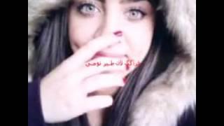 مانام حالف لا مانام😴💔 لايك وتعليق للفيديو حبايبي