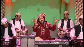 Garibo Ki Fariyaad Sunlo Khudara  [Full Song] Shan-E-Mohammad