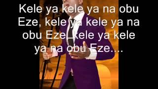 praise jubilant   Tamuno Boma Lyrics