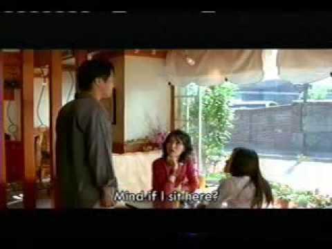 Trailer do filme Lovers Concerto