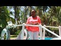 The MAJI Boutique Hotel  | Luxury Beach Resort in Diani South Coast Kenya | Award Safaris