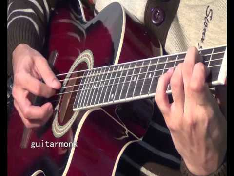 Free Tip Open Chords Family How To Play Am7 Chord On Guitar
