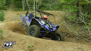 Dirt Trax Television 2018 - Episode 14 (Full Episode)