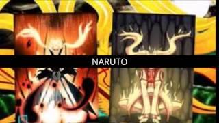 NARUTO 2015 episode terakir