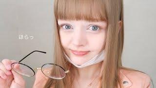3 Day Vlog お出かけ - ダコタ ローズ ダコタローズ 検索動画 6